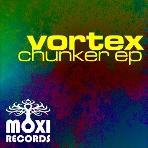 Chunker EP