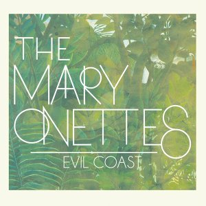 Evil Coast - Single