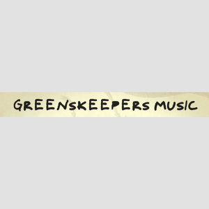Greenskeepers Remixed