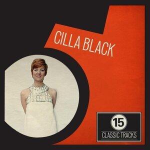 15 Classic Tracks: Cilla Black