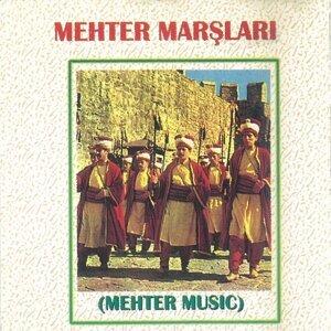 Mehter Marslari