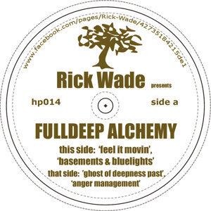 Fulldeep Alchemy