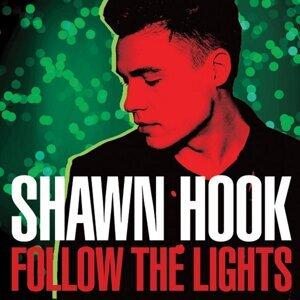 Follow The Lights