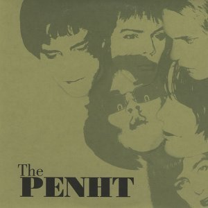 The Penht