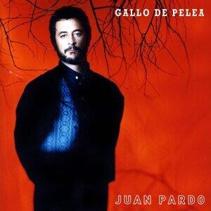Gallo de Pelea [2012 Remaster] - 2012 Remaster