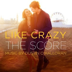 Like Crazy (The Score)