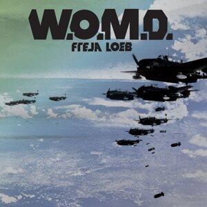 W.O.M.D.