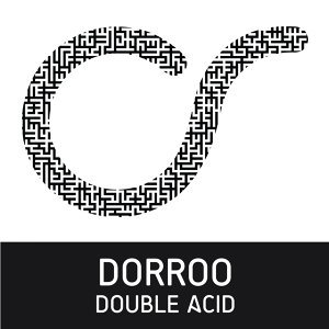 Double Acid