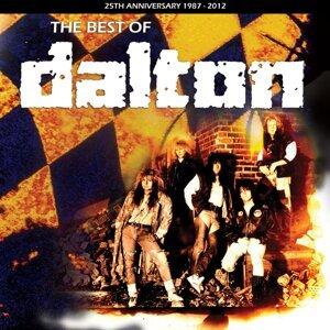 The Best Of - 25 Years Anniversary 1987 - 2012
