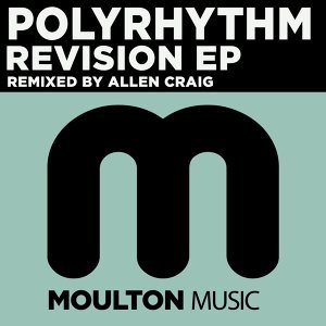ReVision EP