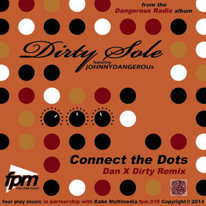Connect The Dots (feat. jOHNNY DANGEROUs)