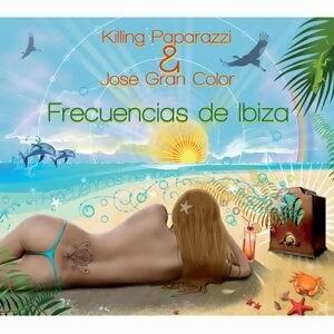 Frecuencias de Ibiza