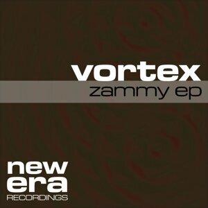Zammy EP