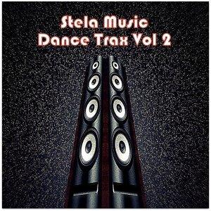 Dance Trax, Vol. 2