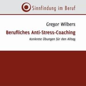 Berufliches Anti-Stress-Coaching