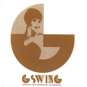 2 Sum Swang