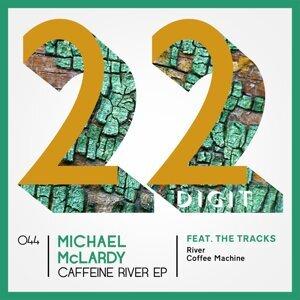 Caffeine River EP
