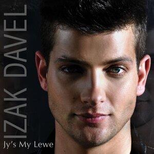 Jy's My Lewe