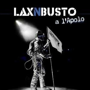 A lApolo