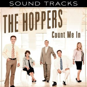 Count Me In - Sound Tracks With Background Vocals