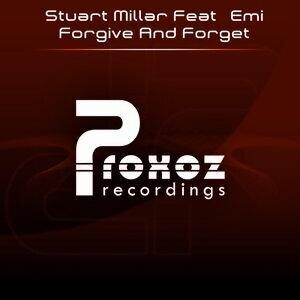 Forgive Forget [Feat. Emi]