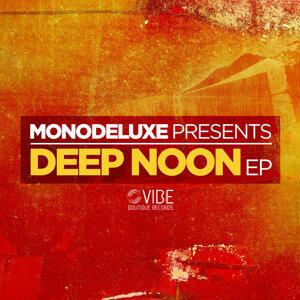 Deep Noon