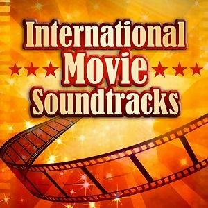 International Movie Soundtracks