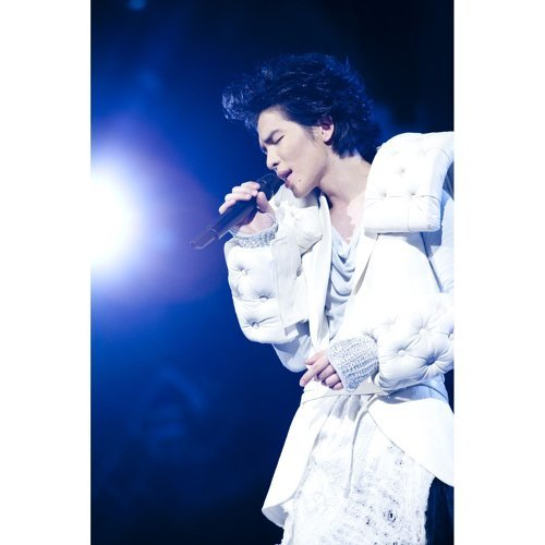 童話 (洛克先生Live版) - Mr. Rock Live Version