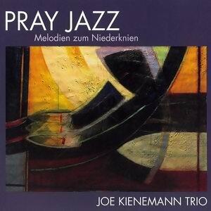 Pray Jazz