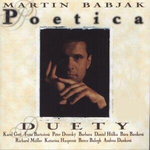 Poetica/Duety