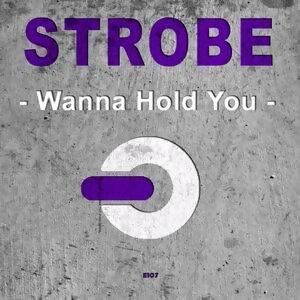 Wanna Hold You