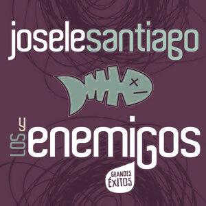 Josele Santiago Y Los Enemigos - Grandes Exitos