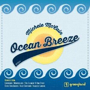 Ocean Brezee