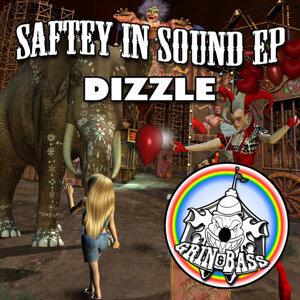 Safety In Sound
