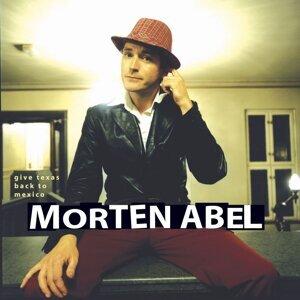 Morten Abel