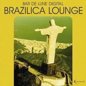 Bar De Lune Presents Brazilica Lounge