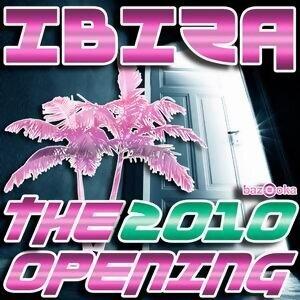 Ibiza 2010 - The Opening