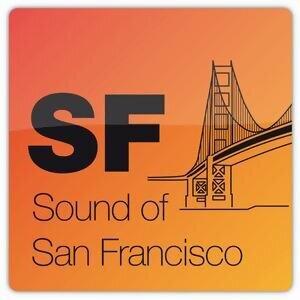 Sound Of San Francisco