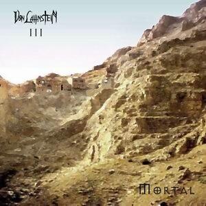 III - Mortal