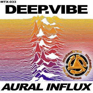 Aural Influx