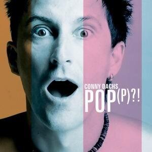 POP[P]?!