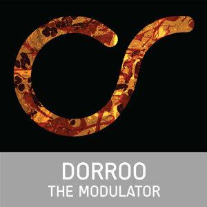 The Modulator