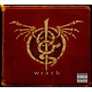 Wrath - Special Edition