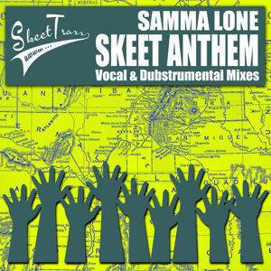Skeet Anthem