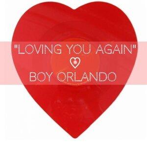 Loving You Again