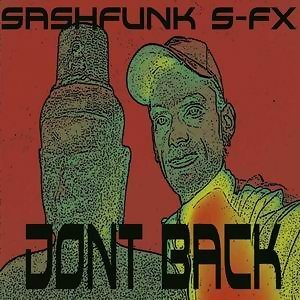 Dont Back