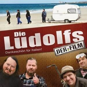 Die Ludolfs - Dankeschön für Italien - Der Soundtrack