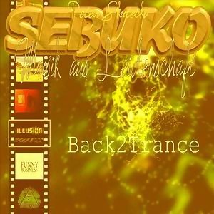 Back2Trance