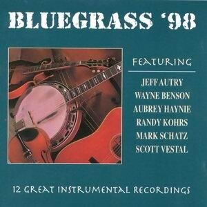 Bluegrass 98
