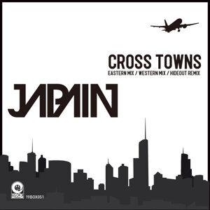 Cross Towns